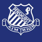 Penshurst Public School